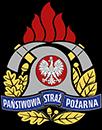Komenda Powiatowa <br /> Państwowej Straży Pożarnej <br /> w Biłgoraju